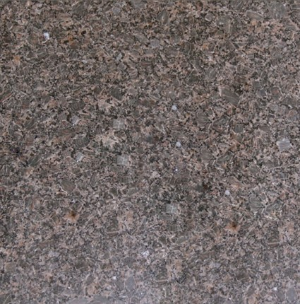 "Cafe Imperial Granite Tile 12""x12"""