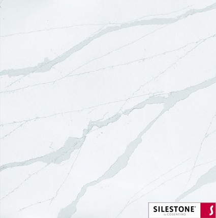 Eternal Calacatta Classic Quartz Slab