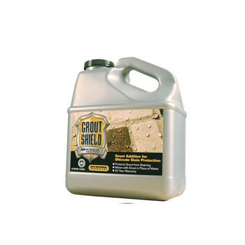 Miracle Sealants Grout Shield - (70 oz.)