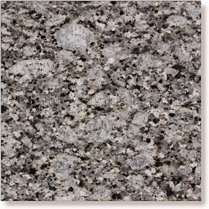 "Raymond Blue Granite Tile 12""x12"""