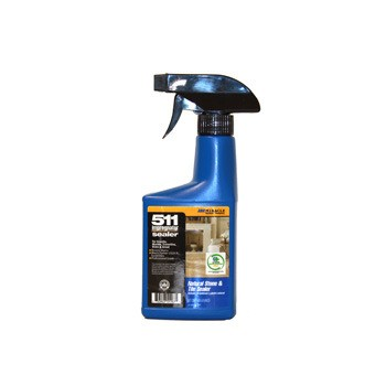 Miracle Sealant 511 Impregnator - 8 oz. Spray