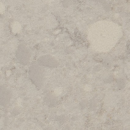 Natural Limestone Quartz Slab