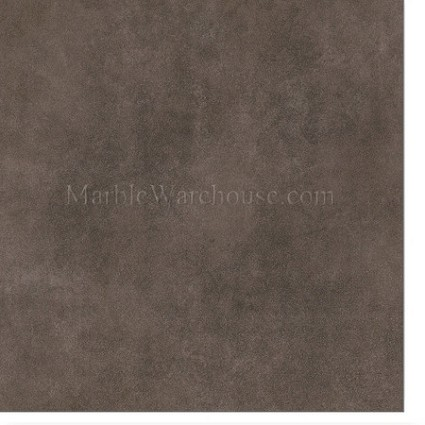 Chocolate Amore Porcelain Tile 24x 24