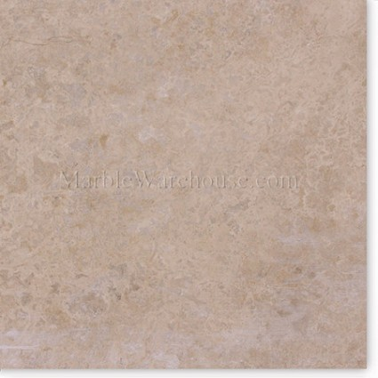 Travertino Porcelain Tile 19.75 x19.75