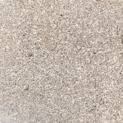 Colorado Gold Granite Tile 18x18