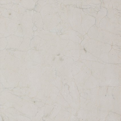 "Crema Marfil Extra Marble Tile 18""x18"""