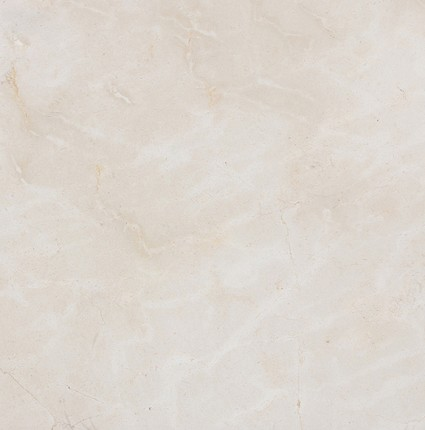 "Crema Marfil Extra Marble Tile 24""x 24"""