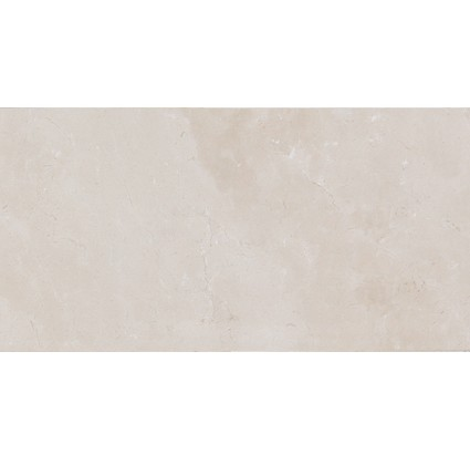 "Crema Marfil Extra Marble Tile 12""x24"""