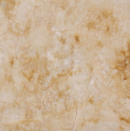 "Crema Royal Marble Tile 18""x18"""
