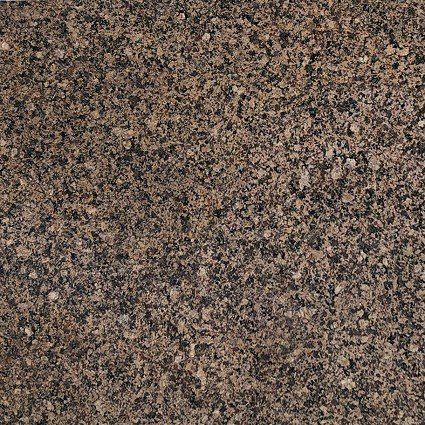 "Desert Brown Granite Tile 18""x18"""