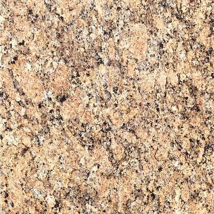 Giallo Veneziano Granite Tile 12x12