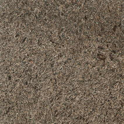 "Imperial Coffee Granite Tile 12""x12"""