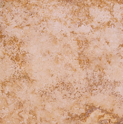 "Imperial Honed Travertine Tile 12""x12"""