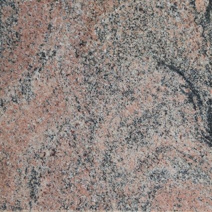 "Indian Juparana Granite Tile 12""x12"""