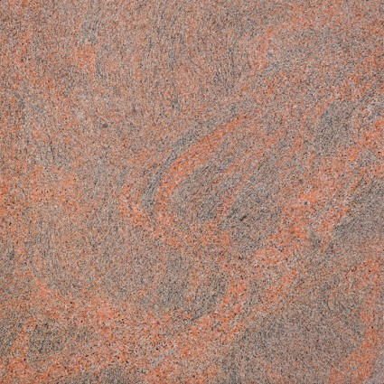 "Indian Multi-Color Granite Tile 18""x18"""