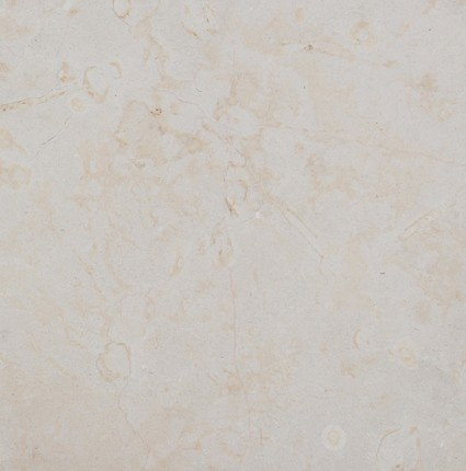 Jerusalem Ivory Brushed Limestone Tile 18X18