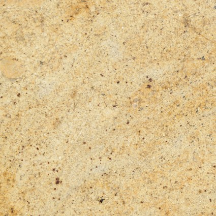 "Kashmir Gold Granite Tile 12""x12"""
