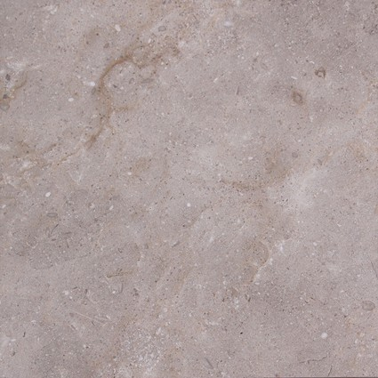 "Monroe Beige Honed Marble Tile 12""x12"""