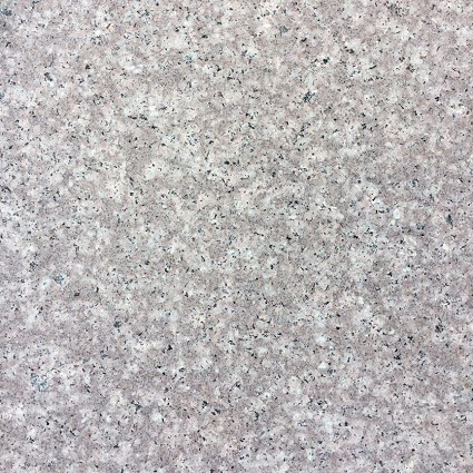 "Misty Mauve Granite Tile 12""x12"""