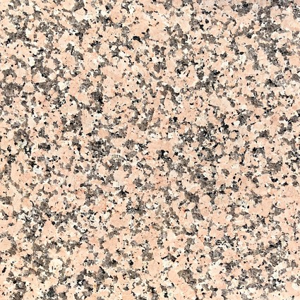 "Rosa Porrino Granite Tile 12""x12"""