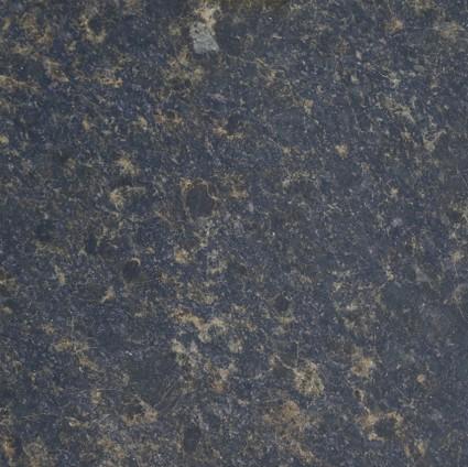 ocean green granite tile 16x16