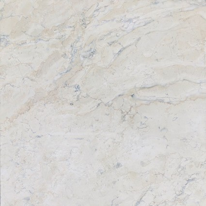 Royal Oyster Polished Marble Tile 24X24