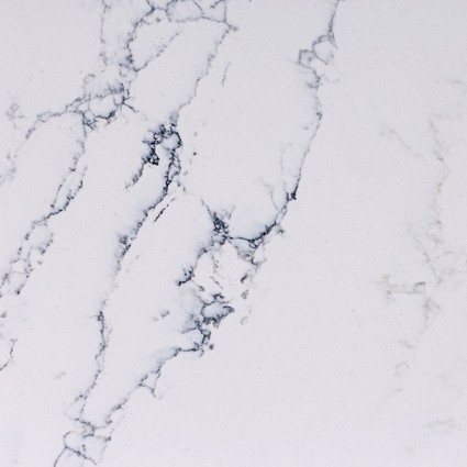 Statuario Milane Quartz Slab