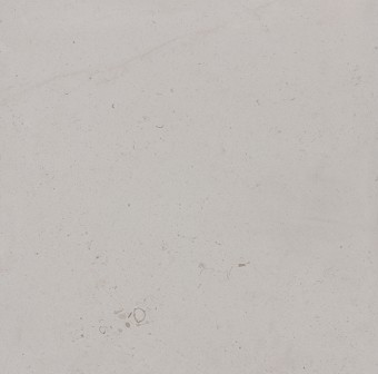 "Porto Beige Honed Limestone Tile 24""X24"""