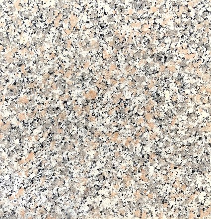 Italian Rosa Beta Granite Tile 18x18