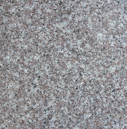 "Ruby Mint Granite Tile 12""x12"""