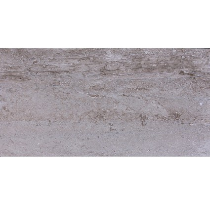 "Rumi Polished Travertine Tile 12""x24"""