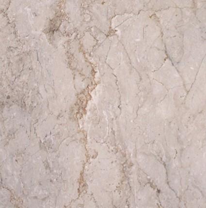 Sahara Beige Marble Tile 18x18