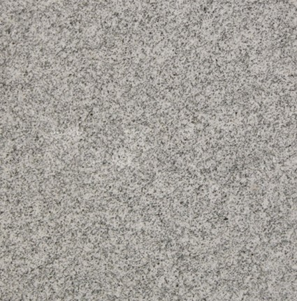 "Salt and Pepper Granite Tile 12""x12"""