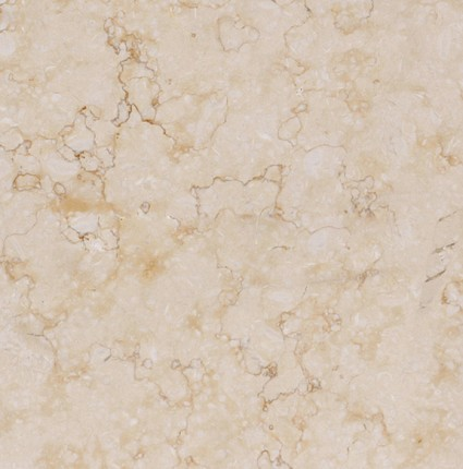 "Sunny Gold Honed Marble Tile 12""x12"""