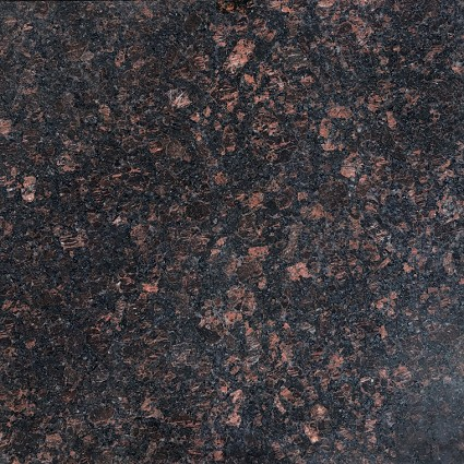 "Tan Brown Granite Tile 12""x12"""