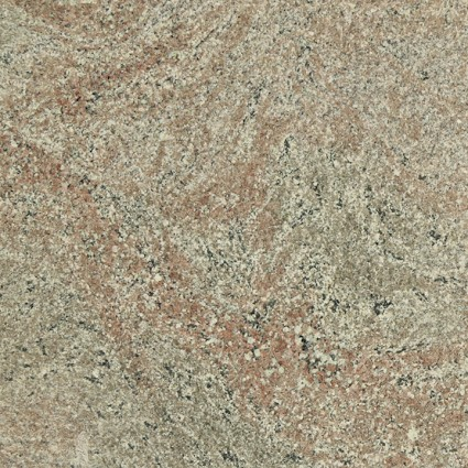 "Violet Tropical Granite Tile 18""x18"""
