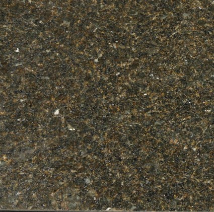 Ubatuba Granite Tile 18 Quot X18 Quot Low Cost With Fast Shipping