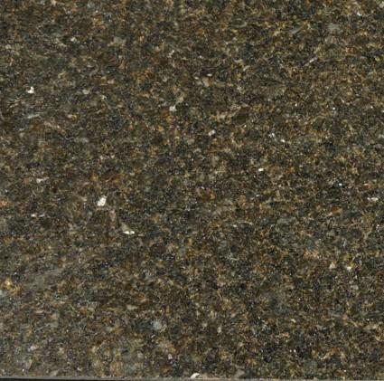 Ubatuba Granite Tile 18 X18