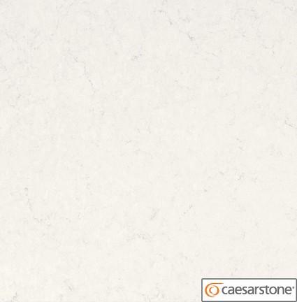 5141 Frosty Carrina Quartz Slab