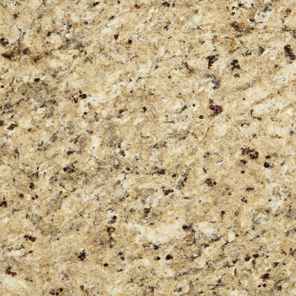 "Venetian Gold Granite Tile 12""x12"""