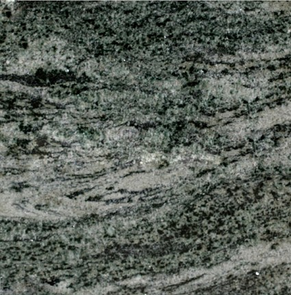 "Verde Candias Granite Tile 12""x12"""