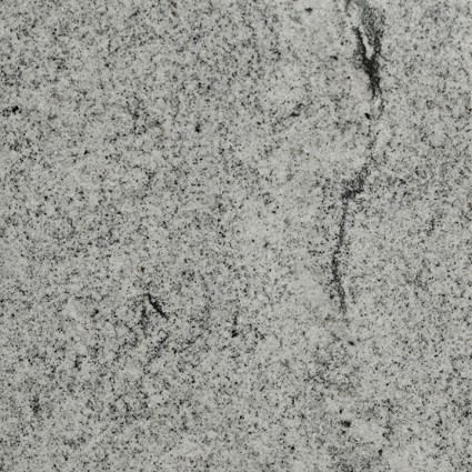"Viscon White Granite Tile 12""x12"""