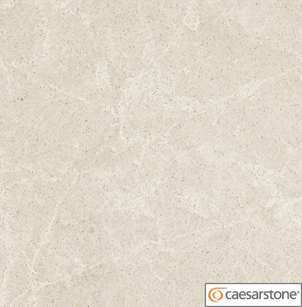 5130 Cosmopolitan White Quartz Slab